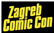 Zagreb Comic Con